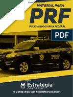 Aula 00 - 1 O Brasil Político_ Nação e Território. 1.1 Organização Do Estado Brasileiro