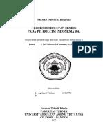 proses-pembuatan-semen-pada-pt-holcim-indonesia-tbk.pdf