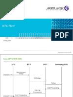 MTC Flow