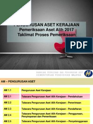2 1pp Pengurusan Aset Alih Kpm2