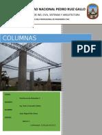 Trabajo_de_Columnas_Resistencia_de_Mater (1).docx