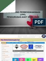 2-1pp - Pengurusan Aset Alih Kpm