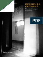 IMAGÉTICA DO CANDOMBLÉ - FOTOGRAFIA.pdf