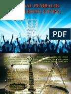 Jurnal mengajar guru kurikulum 2013