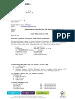 Edoc.site 15 Spo Manajemen Data