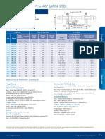 Dismantling_Joint_ANSI-150_VJ_DS_0917.pdf
