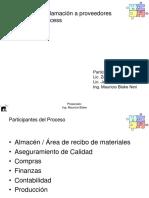 Claim report process.ppt