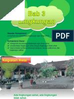 BAB III Lingkungan[1]