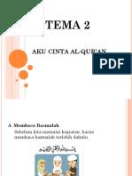 PPT_2_PAI[1]