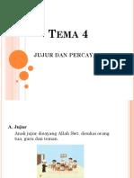 PPT 4 PAI