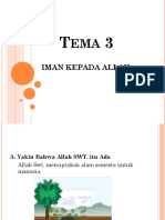 PPT_3_PAI[1]
