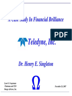 leon-cooperman-value-investing-congress-henry-singleton.pdf