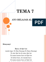 PPT_7_PAI[1]