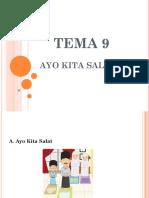 PPT_9_PAI[1]