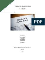 E-claim.doc