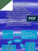 5_Pertemuan-ke-91011-Konsep-Aqidah.ppt