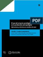 El_uso_de_la_teoria_sociologica_clasica.pdf