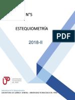 GUÍA N°5 ESTEQUIOMETRÍA (1).pdf
