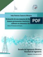 Informe2.1