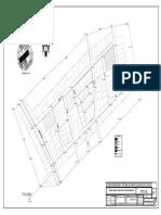 Plano Marlon PDF