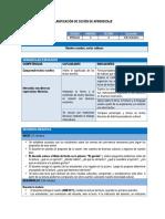 COM1-U3-SESION 04.docx