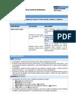 COM1-U3-SESION 06.docx