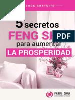 5secretos_fengshuimb_prosperidad_-montserrat_beltran_3ed.pdf