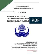 Tkb 14.pdf
