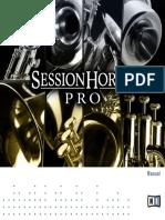 Session Horns Pro Manual English.pdf