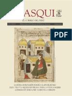 ChasquiEspañol8.pdf