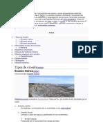 284994863 Determinacion de Dureza de Las Rocas Conel Martillo de Schmidt y Geologo
