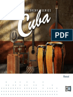 Discovery Series Cuba Manual English.pdf