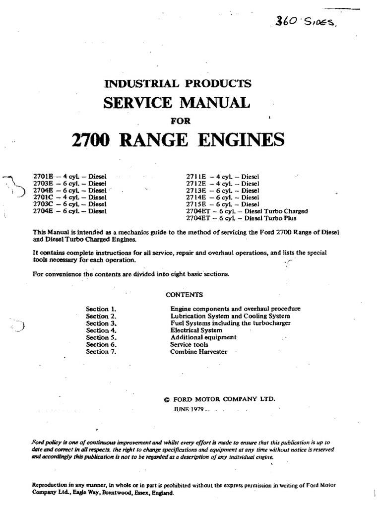 Field Coils  Stud Kits Ford Starter Inertia Type 5//16 24 Thread