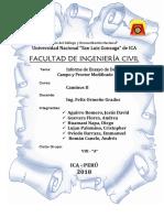 INFORME-CAMINOS-II2018 (1).pdf