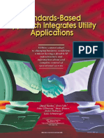 Integración de sistemas_Artículo.pdf