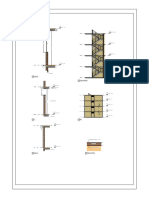 Manual de Diseño de Iluminacion de Interiores