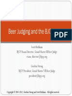 mastering.pdf