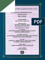 CONCILIOS.pdf