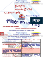 Diagnostico Participativo.ppt