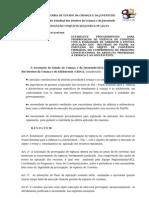 Resolução Conjunta 121 10 [1]