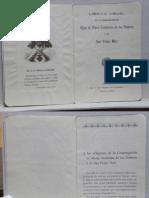 Librito Usual FMD