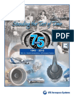 Aerostructures History Booklet (Low Resolution 24 MB) (1)