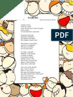 O-GRUPO.pdf