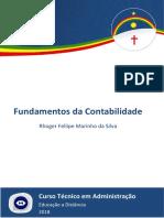 Caderno_ADM_Fundamentos de Contabilidade_2018.2_ETEPAC.pdf