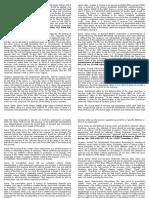 Taxation doctrines 2.docx