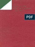 VIQAR Book Review Fnl