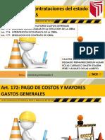 EXPOSICION DE NORMA.pptx