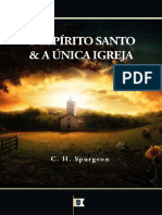 O Espírito Santo, a única Igreja_spurgeon-1.pdf