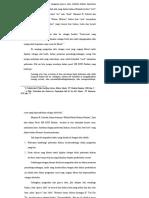 BB Perancangan Kontrak 2009