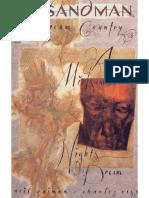 Sandman 19 - Neil Gaiman.pdf